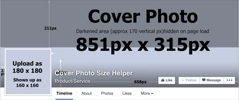 facebook Profile Image  pixels tall.png