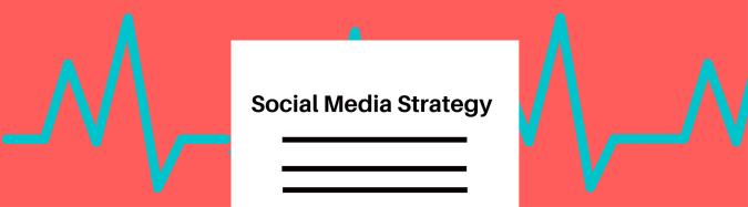 Vital Vines Social media Quotes (9)