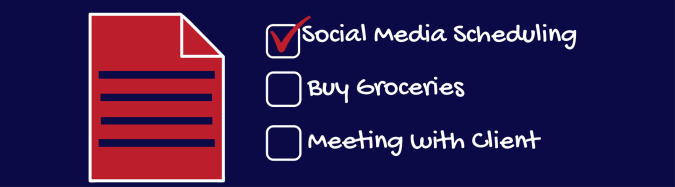 Social Media Strategy Marketing Plan