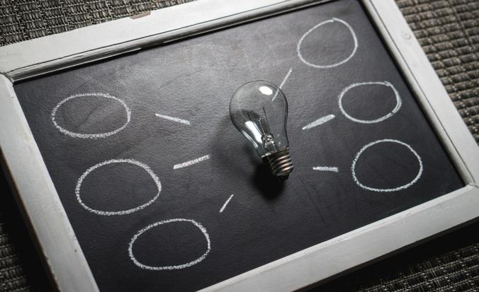 Social Media Strategy Marketing plan