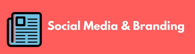 Grow SOcial media & branding Vital Vines